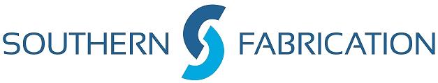 Southern Fabricators Retina Logo